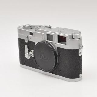 leica-m3-double-stroke-in-fabulous-condition-cla-d-5355a